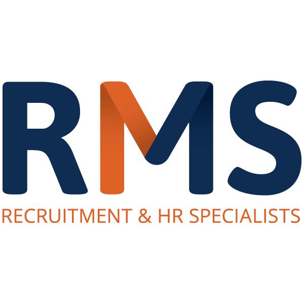 (c) Rms-recruitment.co.uk