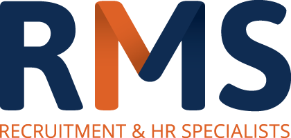 RMS Recruitment & HR Specialists